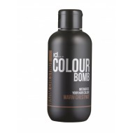 ID Hair Colour Bombe Warm Chestnut 250 ml.