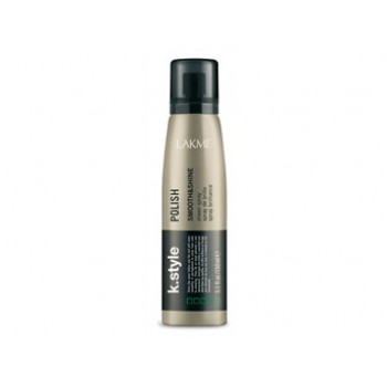 Lakme K.style Polish Sheen Spray 150 ml.