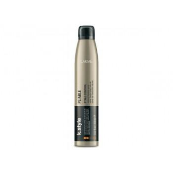 Lakme K.style Pliable Natural Flexible Spray 300 ml.