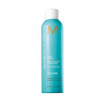 MOROCCANOIL® Root Boost 250 ml