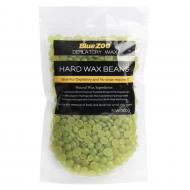 Pearl Wax Voksperler 100g - Grøn Te duft