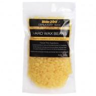 Pearl Wax Voksperler 100g - Honning duft