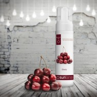 Suntana Tan-in-a-can Cherry - Medium Tan 200 ml.