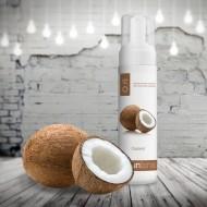 Suntana Tan-in-a-can Coconut - Light Tan 200 ml.