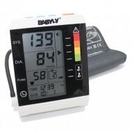 BABYLY arm Blodtryksmåler