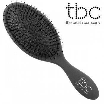 TBC® The Wet Brush, sort