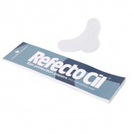 RefectoCil Eye Protection Papers (96 stk.)