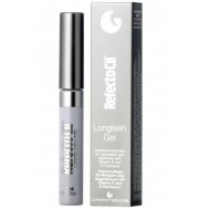 RefectoCil Longlash Gel - styling gel 7 ml.