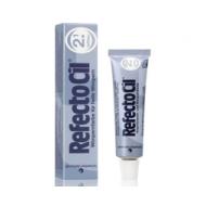 RefectoCil Nr. 2.1 (Dybblå)  øjenbrynsfarve 15 g.