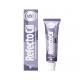 RefectoCil Nr. 5 (Violet) øjenbrynsfarve 15 g.