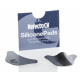 RefectoCil Eye Protection SiliconePads (2 stk.)
