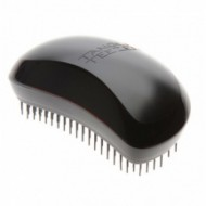 Tangle Teezer Salon Elite - Black