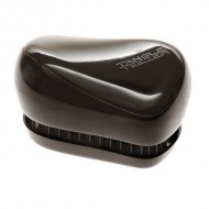 Tangle Teezer Compact - Black