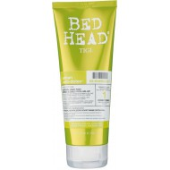 Tigi Bed Head Re-energize Conditioner  200 ml.