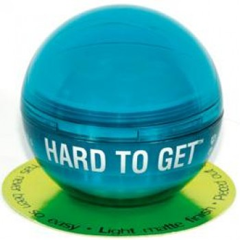 Tigi Bed Head Hard to Get Struktur voks 42 g