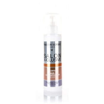 Trevor Sorbie Salon X-Clusive Volumising Leave In Conditioner 250 ml.