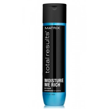 Matrix Total Results Moisture Conditioner 250ml.