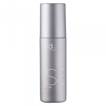 Id Hair Elements Silver By The Sea Saltwater Spray 125 ml.