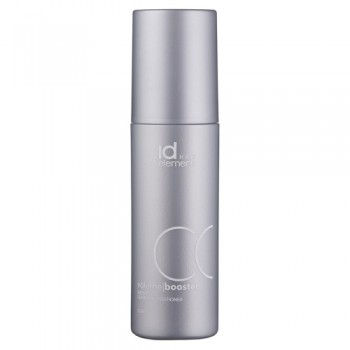 Id HAIR Elements  Volume Booster Leave-in Conditioner 125 ml.