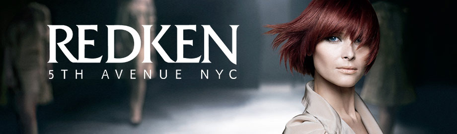 Lookperfect.se Redken